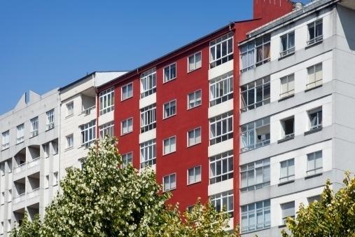 Ecobonus: condomini potranno cedere credito alle banche