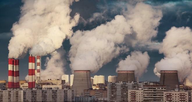 Ecco come trasformare l'anidride carbonica in carbonio solido, la base per le batterie del futuro