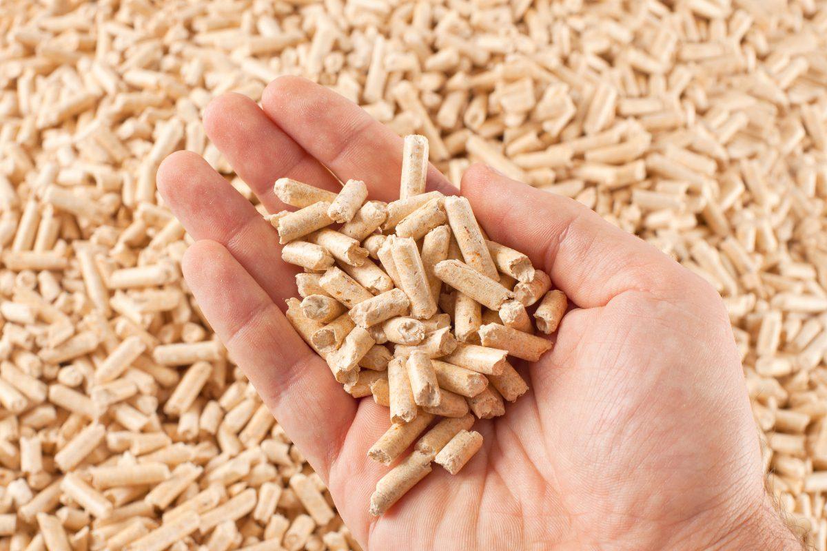 Restrizioni per i generatori di calore a biomassa legnosa e a pellet