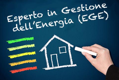 Gestione Energetica