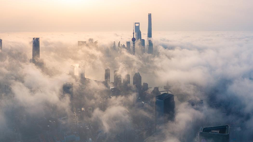 Come si fa a ridurre davvero l'inquinamento nelle città?