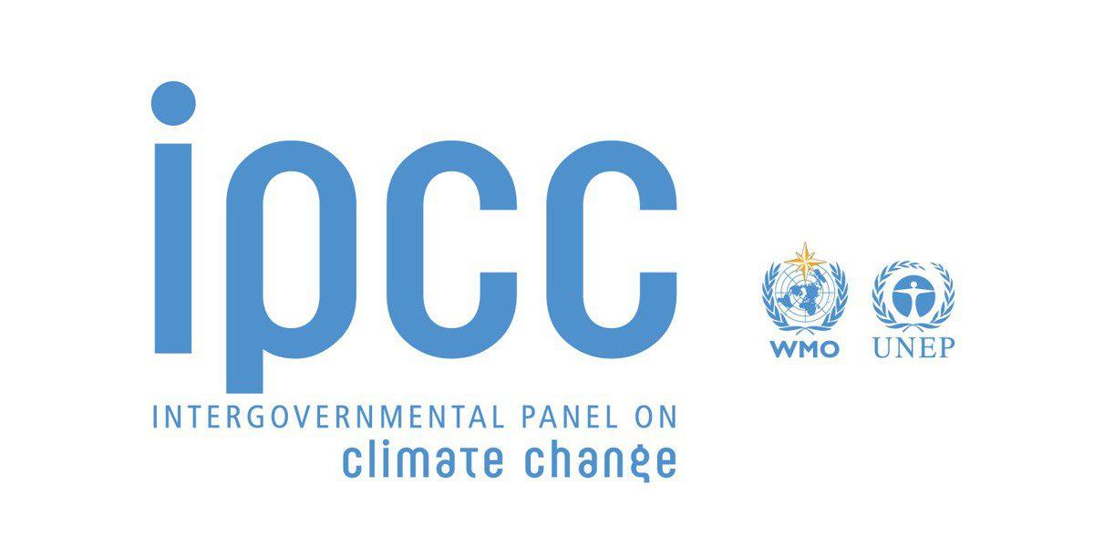 L'oceano, i ghiacci e i cambiamenti climatici